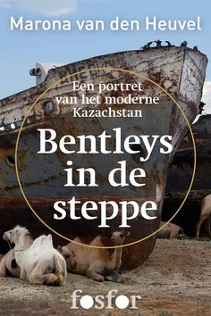 http://www.uitgeverij-fosfor.nl/boek/bentleys-in-de-steppe