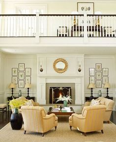 South Shore Decorating Blog: 50 Favorites for Friday (#42)