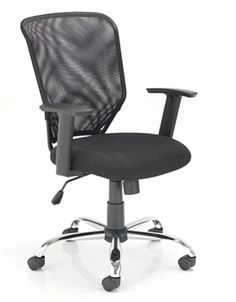 Mesh Office Chairs On Pinterest Mesh Office Chair Office Chairs And Mesh