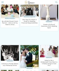 34 Best Speedy Wedding Engagement Images Wedding Engagement 3