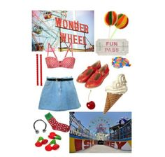Aesthetic Look, Aesthetic Fashion, Aesthetic Clothes, Aesthetic Pictures, Vintage High Waisted Shorts, Queen, Character Outfits, Teen Fashion Outfits, Lolita Fashion