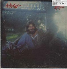 Kenny Loggins - Celebrate Me Home