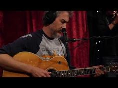▶ Giant Giant Sand - Full Performance (Live on KEXP) - YouTube - absolutely awesome!!!!!!