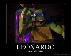 Leo motivational by CarolinaNewsome.deviantart.com on @deviantART