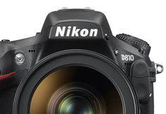 Nikon D810: price, specs, release date confirmed