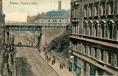 starý žižkov – Obrázky.cz Prague, Louvre, Building, Travel, Historia, Viajes, Buildings, Destinations, Traveling