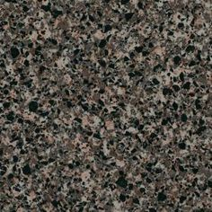 at loews diy cheap kitchen redo wilsonart 36-in x 10-ft granite