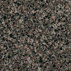 Laminate Countertop Sheet In Blackstar Granite Gloss Finish