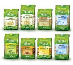 Vitana (stabilopack) on Behance