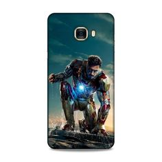 Iron Man 3 iPhone 7 Plus , iPhone 8 Plus Case Iphone 8 Plus, Iphone 7, Iphone Cases, Disney Cases, Iron Man 3, This Or That Questions, 6 Case, Printing, Marvel