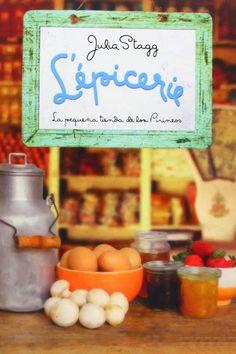 L'épicerie: la pequeña tienda de los Pirineos Epub - http://todoepub.es/book/lepicerie-la-pequen%cc%83a-tienda-de-los-pirineos/ #epub #books #libros #ebooks