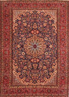 Blue Carpet, Wool Carpet, Rugs On Carpet, Persian Carpet, Persian Rug, Area Rugs Cheap, Square Rugs, Living Room Area Rugs