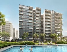 #Owing a #home with #north #park #residences #Yishun #central. https://goo.gl/63cpfZ #blog #real_estate #Singapore