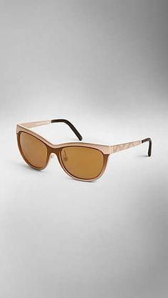 0081c30dd723 Women s Eyewear   Frames