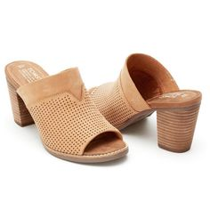 9b1b1b6be62 30 Best !cruise - shoes sandals images