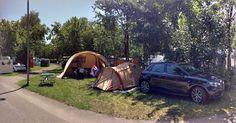 Foto Klagenfurt, Sweet Home, 40 Years, Favorite Holiday, Outdoor Gear, Tent, Sign, Google, Photos