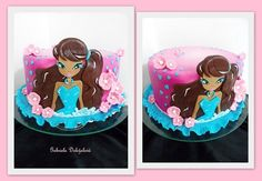 AMATÉRSKÉ VAŘENÍ - Fotoalbum - OSTRAVSKÉ DORTÍKY Cupcake Cookies, Cupcakes, Birthday Cake, Desserts, Food, Photograph Album, Tailgate Desserts, Cupcake, Birthday Cakes