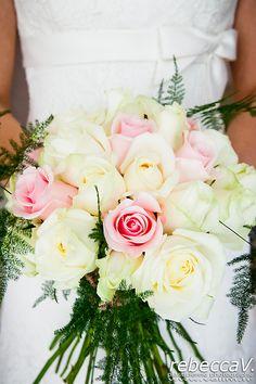 preparatifs, bouquet, mariage, wedding Photographe Mariage Ile de France Normandie