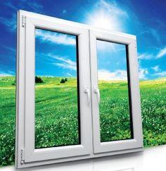 Narancsos ablaktisztító Decor, Cleaning, Windows, Home Decor, Diy Cleaning Products, Frame
