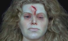 Woman from ancient burial may have been a Viking warrior, brutal head injury suggests National Geographic, Viking Shield Maiden, Viking Warrior Woman, Erik The Red, Head Wound, Medieval, Head Injury, Lagertha, Facial Recognition