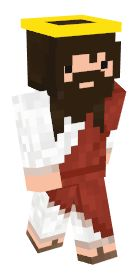 Top Minecraft Skins   NameMC Minecraft Character Skins, Top Minecraft Skins, Minecraft Characters, Minecraft Buildings, Aesthetic Wallpapers, Gabriel, Lettering, Finding Nemo, Drawings