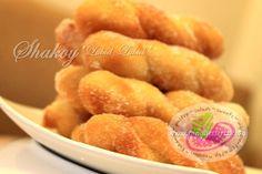 Shakoy or Lubid-Lubid Recipe http://www.pingdesserts.com/shakoy-or-lubid-lubid-recipe/