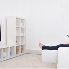 What Linkages Often Watch TV and Male Fertility? Watching a favorite television series may be activities that you like on the weekends or evenings after work. You should still limit the duration of w...