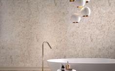 Ariana Ceramica Italiana - pavimenti rivestimenti bicottura gres porcellanato monocottura pasta bianca