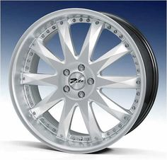 For great prices on wheels and tyres to suit all budgets call 0191 FREE Safety Tyre Check. Buy Tires, Tyre Fitting, Alloy Wheel, Wheels, Car, Automobile, Autos, Cars