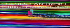 COLORSCANDANCE... Art Supplies, Color, Colour, Colors