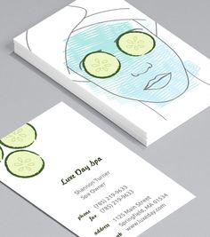 Browse business card design templates moo australia business browse business card design templates moo australia business card designs pinterest business card design templates business cards and template colourmoves