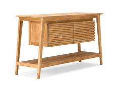 Schreibtisch Unterschrank Holz ~ Jugendschreibtisch jugend schreibtisch holz dunkel luxus