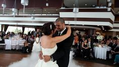 Fady & Nancy - Same Day Edit   by UProductions  http://uproductions.ca/