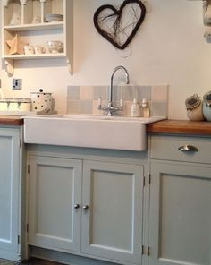 Βαψημο κουζινα