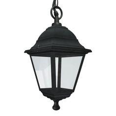 lampy wtykowe do gniazdka leroy merlin