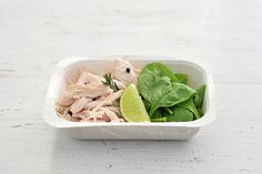 PERFORMANCE EATING – modern international cuisine, nutrition and healthy living – Side Rosemary Pouched Chicken  #anytimemeal #highprotein #lowfat #lowcarb #highprotein #paleo #dairyfree #glutenfree #freerange