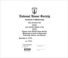 9 Internship Certificate Formats Free Printable Word PDF
