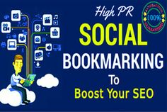 https://www.fiverr.com/anirban930/create-social-bookmarking-for-your-website-and-video