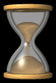 RelojArena.gif