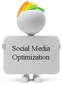 Advertising, Social Media, Facebook, Landscape, Search, Twitter, Google, Blog, Scenery