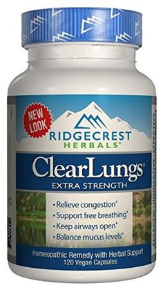 ClearLungs Sport -- Check this awesome product by going to the link at the image.Note:It is affiliate link to Amazon.