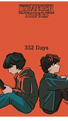 i thought it was 353 but this is still rly cute