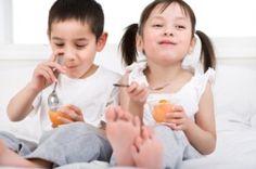 Choosing Healthy Snacks Kids Actually Like @Matt Valk Chuah Bombshell Mommy #Vitacost #Parenting