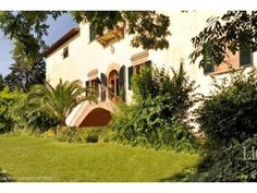 Wohnung | Florence, Toskana, Italien | domaza.li - ID 2048098