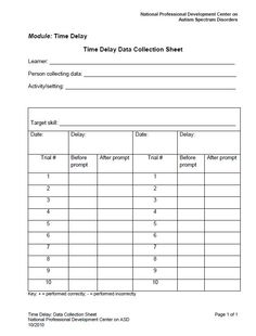 39 Best Data Collection Forms Images Data Collection School