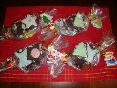 biscotti natale confezionati