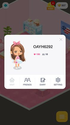 LETS BE FRIENDS ON LINEPLAY!! THIS IS MY AVATAR- NORA! WE CAN HAVE ROOM PARTIES! I do not know why I wrote everything in caps?!? No repins!