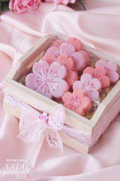 Soap Carving, Decorative Soaps, Soap Packaging, Soap Recipes, Home Made Soap, Diy Candles, Handmade Soaps, Wedding Favours, Decoration