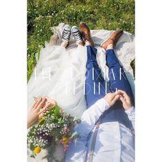 いいね!85件、コメント2件 ― photomarさん(@photomar.mie)のInstagramアカウント: 「. . 先ほどの空きは うまりました。 . . ありがとうございました😊 . . . . . . #マタニティフォト #レンタル着物 #成人式 #baby #kidsphoto #wedding…」