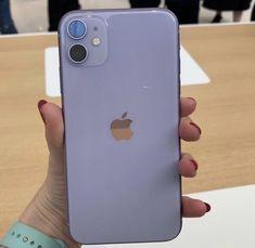 elegant new design iphone 11 11 pro 11 pro max 14 Prix Iphone, Iphone Se, Apple Iphone, Apple Laptop, Buy Iphone, Coque Iphone, Iphone Phone Cases, Apple Smartphone, Ipad